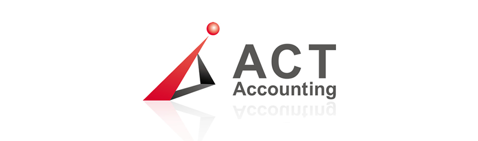 Act-Accounting